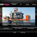 The Xenon Embedded Media Player
