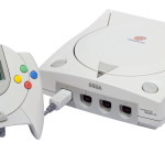 The ultimate Sega Dreamcast
